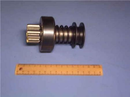 Стартер SETART МТЗ 12в 3 кВт s12308680, редукторный купить.