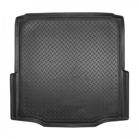 коврик багажника skoda superb 2008-2013 npl-p-81-80