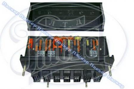 Ваз-2108 электрическая схема включения ...