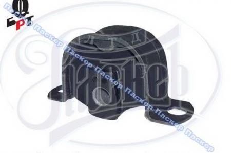 Подушка двигателя ВАЗ 2108, 09, 099 задняя голая Производитель.  БРТ.