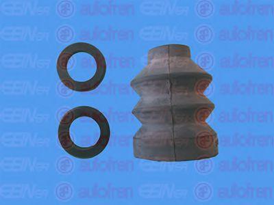 главный тормозной цилиндр bmw e30 цена