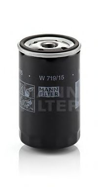 масляный фильтр bmw e30