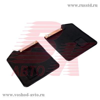 Брызговики 2108 задние (комплект) (резиновые ), ВАЗ 2108 133Р БРТ. Цена, купить